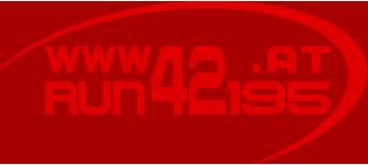 run42195.at